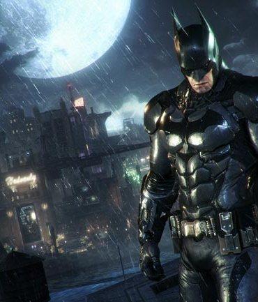 Batman-Arkham-Knight feature