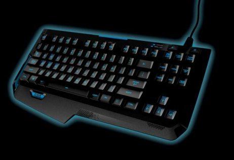 Logitech-G310-Atlas-Dawn-compact-keyboard
