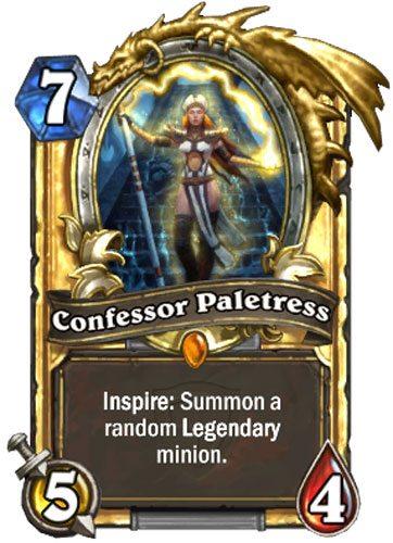 HS_TGT_Confessor_Paletress
