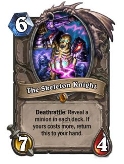 HS_TGT_The-Skeleton-Knight
