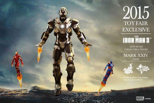 STGCC-Hot-Toys-Iron-Man-3-Tank-Mark-XXIV