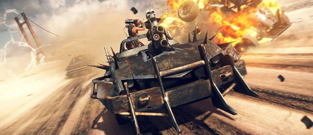 Mad-Max-Review-feature