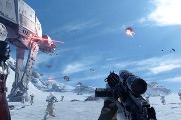 Star-Wars-Battlefront-Beta-featurel