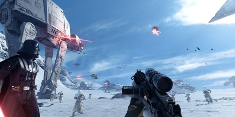 Star-Wars-Battlefront-Beta-featurel