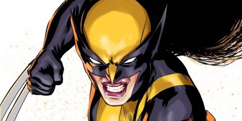 All_New_Wolverine_1_feature