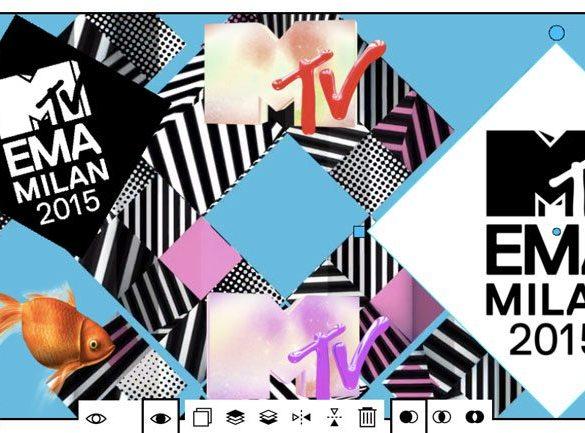 MTV-Canvas-feature