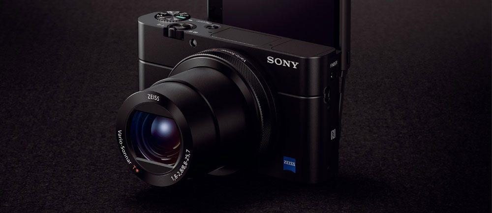 Sony-DSC-RX100-feature
