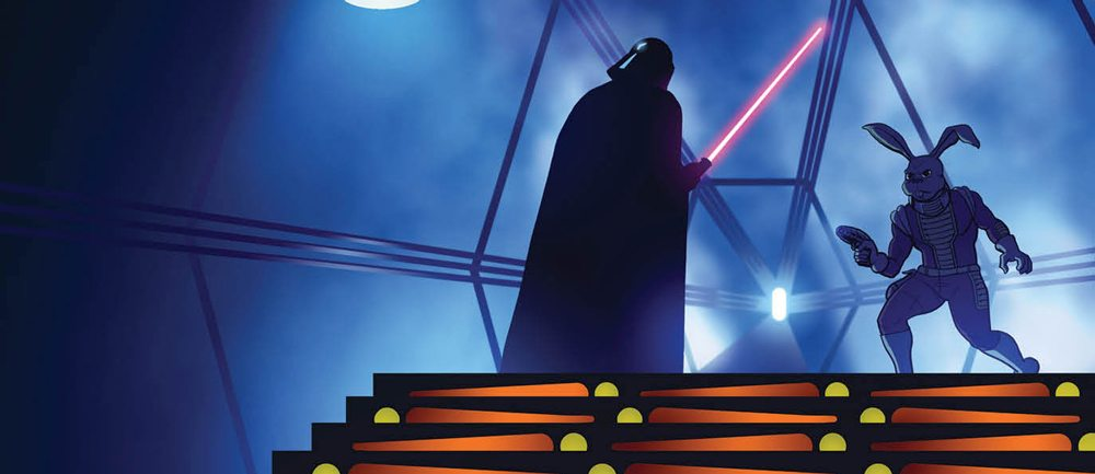 Star_Wars_Vader_Down_feature