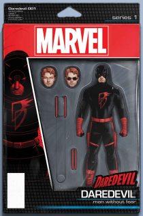 Daredevil_1_Christopher_Action_Figure_Variant