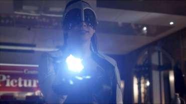 Doctor Light 2