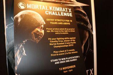 GameStart-Mortal-Kombat-X-Poster