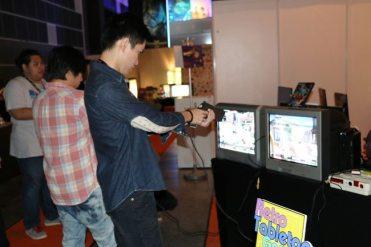 GameStart-retro-games-2