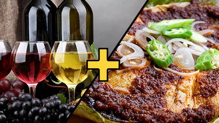 wine-asian-food-feature