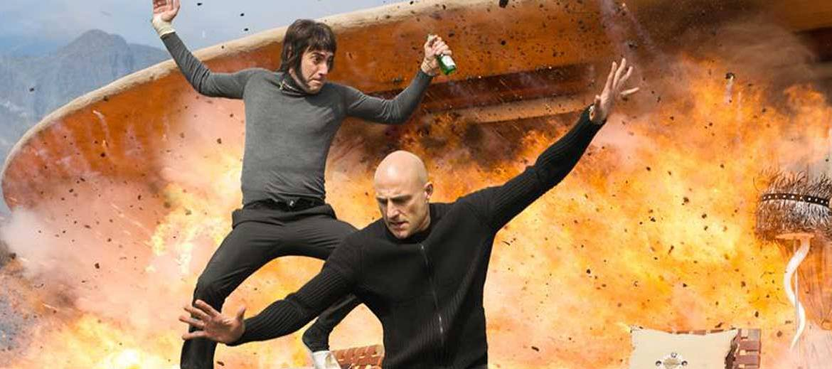 Brothers-Grimsby-Trailer-feature