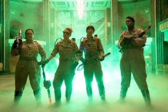 Ghostbusters-New