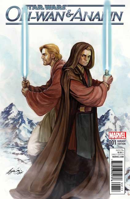 Obi_Wan_and_Anakin_1_Oum_Variant