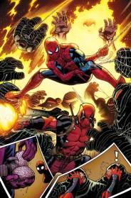 Spider-Man_Deadpool_1_Preview_4