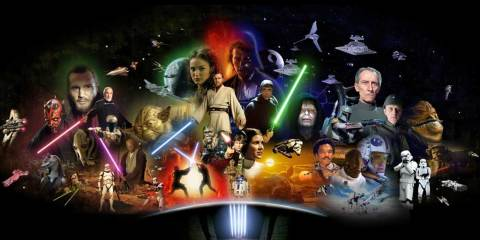 Star-Wars-Ep-1-to-6-feature