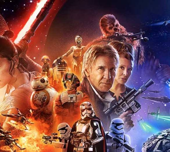 The-force-awakens-review-feature