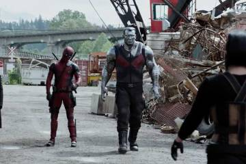 deadpool-movie-feature-2