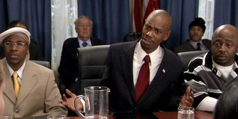Chappelle-show-feature