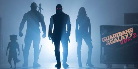 guardians of the galaxy vol2 feature