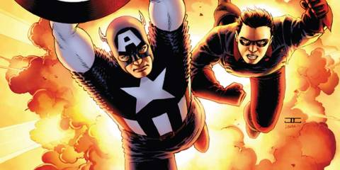 Captain_America_Sam_Wilson_feature