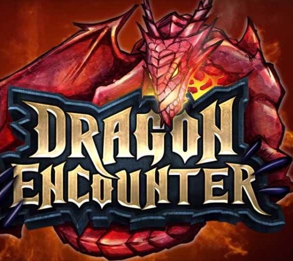 Dragon-Encounters-feature