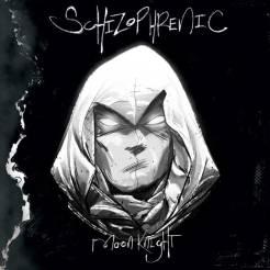 Hip-Hop Variant by RICARDO LOPEZ ORTIZ