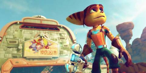 ratchet-and-clank-feature