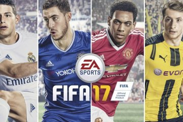 FIFA-17-POWERED-BY-FROSTBITE
