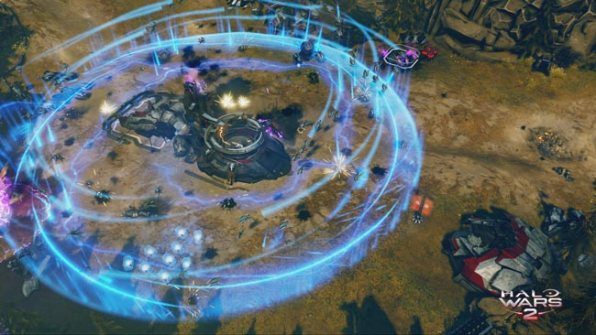 Halo-Wars-2-Campaign-Ascension-Spinning-Sentinel