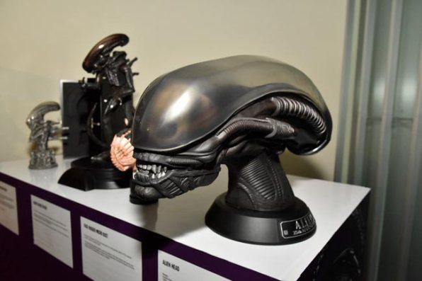 Alien-day-1