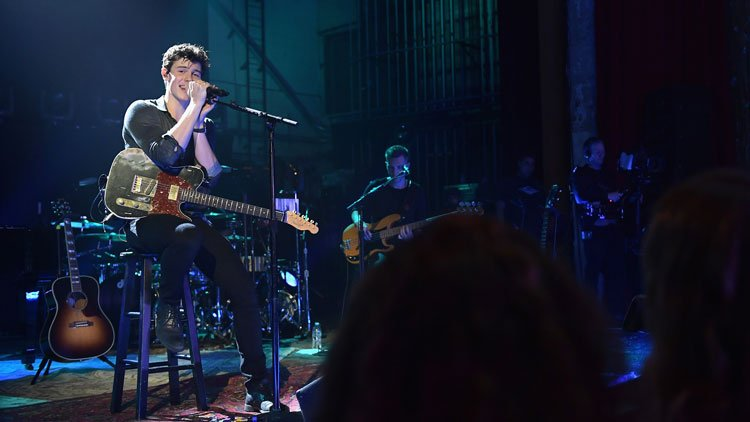 mtv-unplugged-shawn-mendes-2