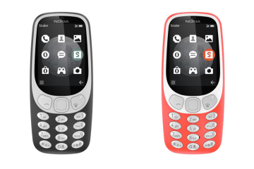 Nokia-3310-3G-feature