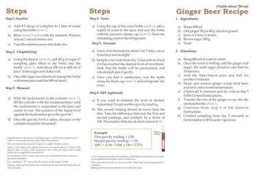 Instruction manual_Pg 2
