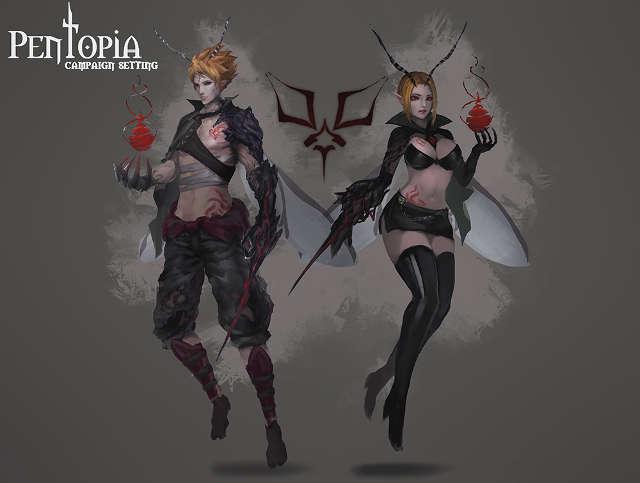 Pentopia_3