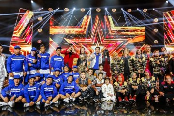 https://justsaying.asia/wp-content/uploads/2018/05/For-AGT3-AGT-2-Finalists-.jpg