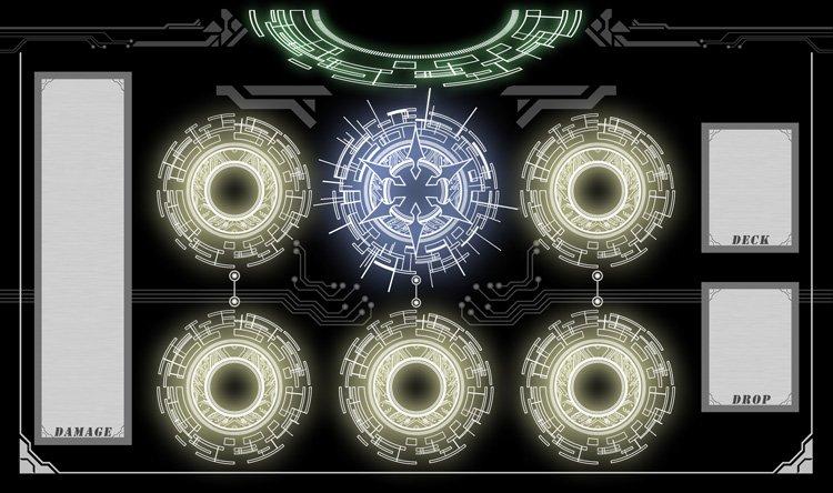 Cardfight-Vanguard--Base-Playmat