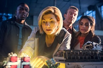 Doctor-Who-S11_feature