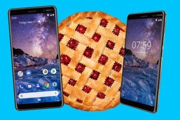 Nokia 7 Plus_feature2