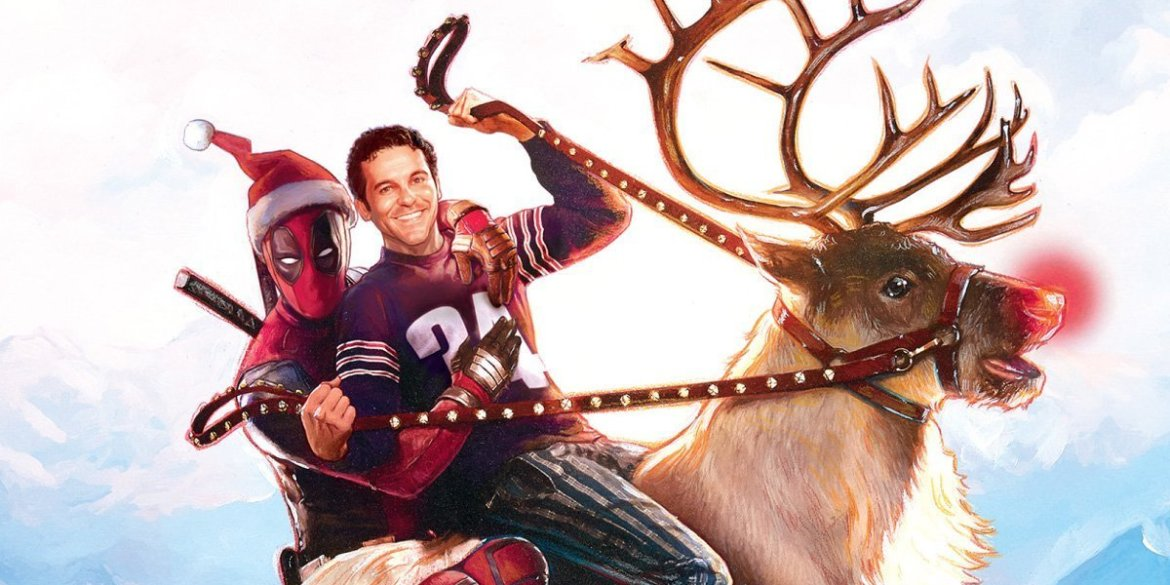 Once-Upon-a-Deadpool-feature