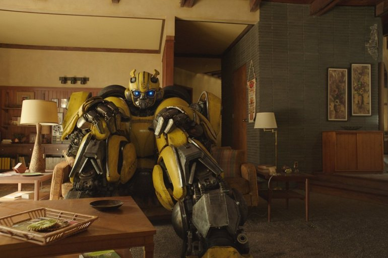 Bumblebee-movie-premiere-singapore-giveaway