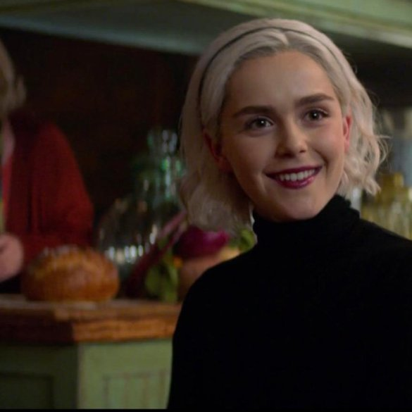 Chilling-Adventures-of-Sabrina-Season-2-feature