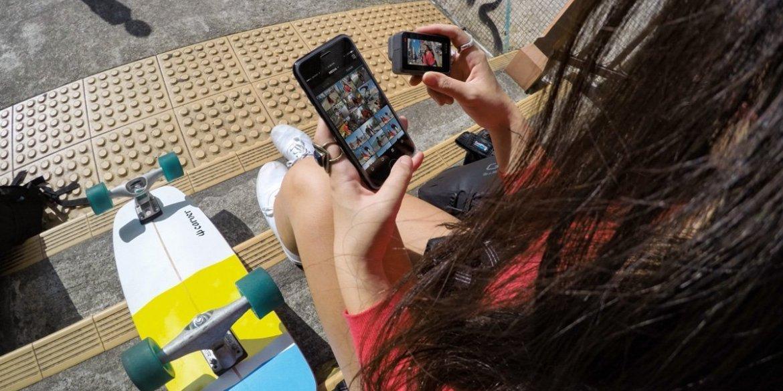 GoPro-Plus-Lifestyle-Image-1