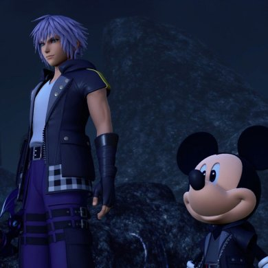 Kingdom-Hearts-III-feature