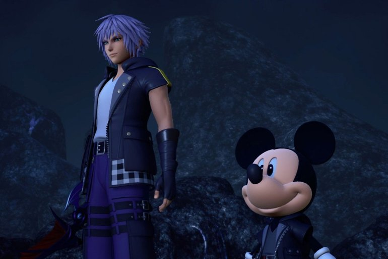 Kingdom-Hearts-III-feature