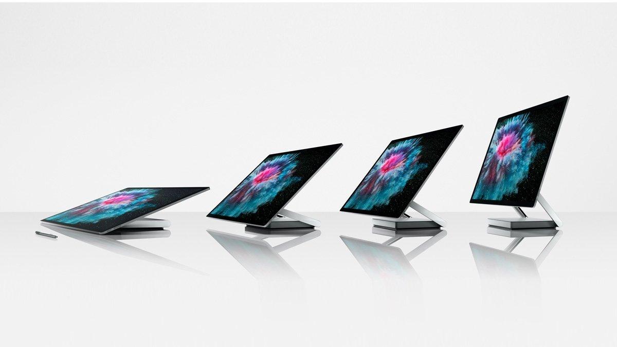 Microsoft-Surface-Studio-2---1