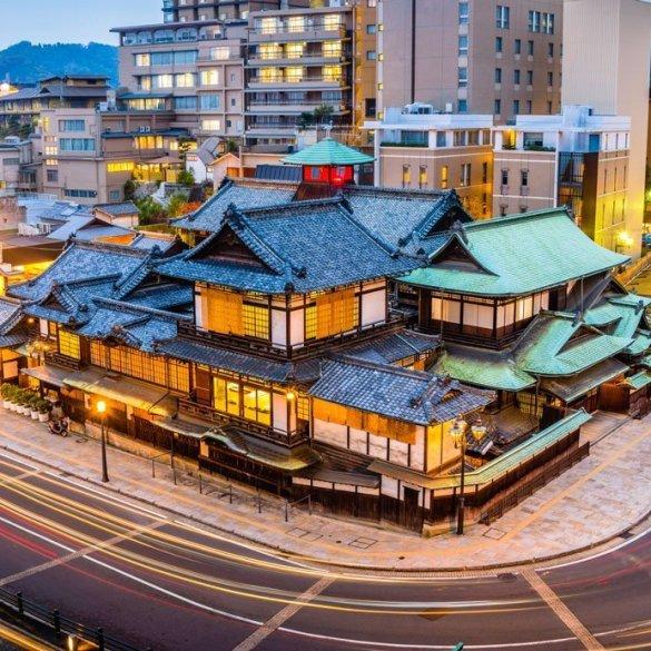matsuyama-japan-skyline-zodiac-travel