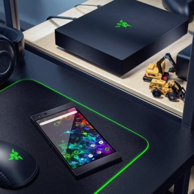 razer-phone-2-android-9-pie-feature